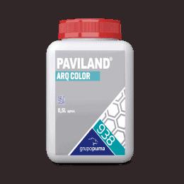 938 Paviland ARQ Color