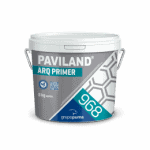968 Paviland Arq Primer