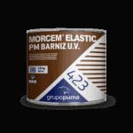 423 Morcem ELASTIC PM BARNIZ U.V.