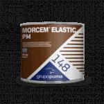 morcem elastic PM 6kg Gris