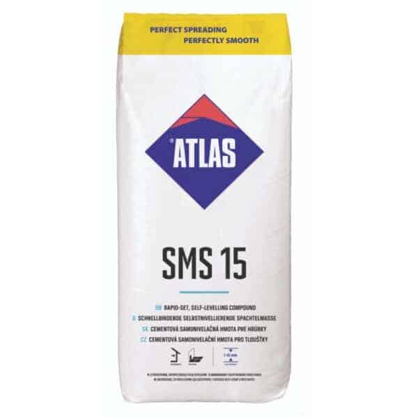 Atlas-SMS-15-De-Afbouwbaas-600×600