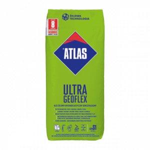 Atlas Geoflex Ultra