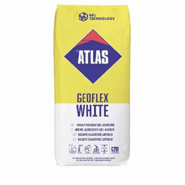 Geoflex-white-600×600