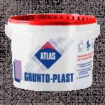 atlas-grunto-plast_p_355_20171229_112023