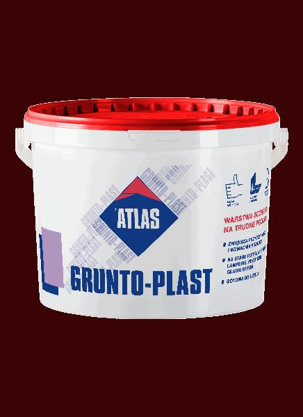 Atlas Grunto-Plast