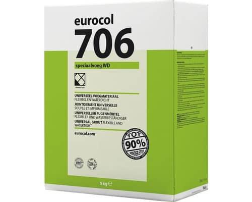Forbo Eurocol WD 706
