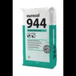 944-europlan-alphy-quick
