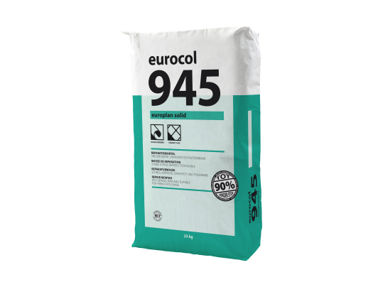 945-europlan-solid